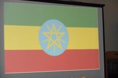 08_etiopia
